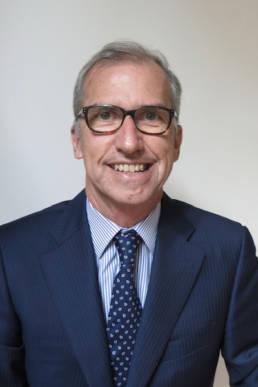 Frédéric BOUTIN – Partenaire