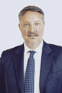 Philippe DORE – Managing Director