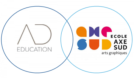 Deal Memo ADEducation Axesud