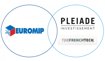 Deal Memo Euromip