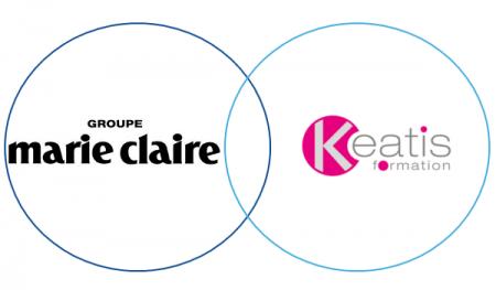 Deal Memo Marie Claire Keatis