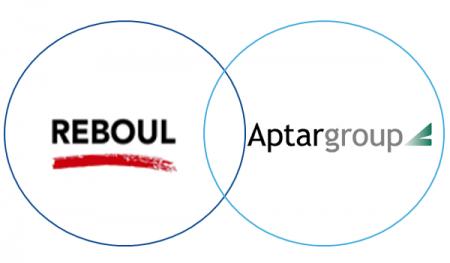 Deal Memo Reboul Aptargroup