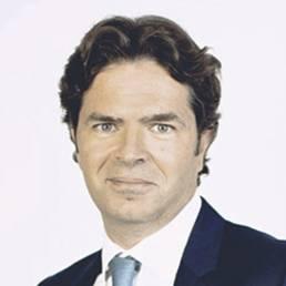 Guillaume PIETTE - Financière de Courcelles