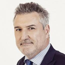 Henri MION - Financière de courcelles