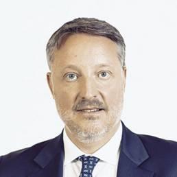 Philippe DORE - Financière de Courcelles